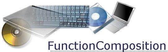 FunctionComposition